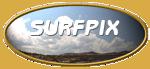 surfpix logo